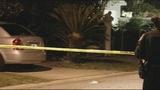 Photos: Orlando party stabbing - (1/7)