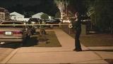 Photos: Orlando party stabbing - (6/7)