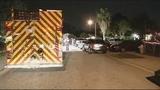 Photos: Orlando party stabbing - (7/7)