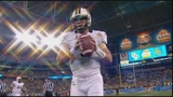 Photos: UCF and Baylor in the Fiesta Bowl - (16/17)