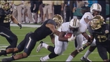 Photos: UCF and Baylor in the Fiesta Bowl - (1/17)