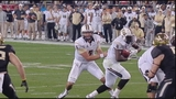 Photos: UCF and Baylor in the Fiesta Bowl - (4/17)