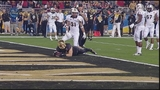 Photos: UCF and Baylor in the Fiesta Bowl - (11/17)