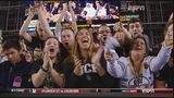 Photos: UCF and Baylor in the Fiesta Bowl - (9/17)