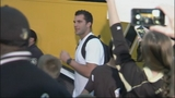 Photos: UCF arrives home after Fiesta Bowl victory - (12/25)