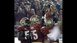 Photos: Florida State, Auburn face off in BCS… - (25/25)
