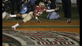 Photos: Florida State, Auburn face off in BCS… - (17/25)