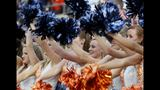 Photos: Florida State, Auburn face off in BCS… - (15/25)
