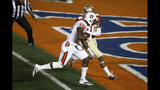 Photos: Florida State, Auburn face off in BCS… - (12/25)