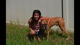 Photos: Family wants pet dog Edgar returned - (4/25)