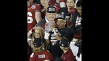 Photos: Florida State, Auburn face off in BCS… - (7/25)