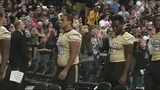 Photos: UCF celebrates Fiesta Bowl victory… - (17/25)