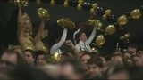 Photos: UCF celebrates Fiesta Bowl victory… - (8/25)
