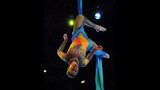 Ringling Bros. Presents Legends at Amway Center - (25/25)