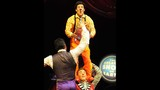 Ringling Bros. Presents Legends at Amway Center - (11/25)