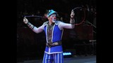 Ringling Bros. Presents Legends at Amway Center - (16/25)