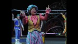 Ringling Bros. Presents Legends at Amway Center - (8/25)