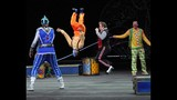 Ringling Bros. Presents Legends at Amway Center - (23/25)
