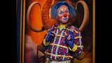 Ringling Bros. Presents Legends at Amway Center - (18/25)