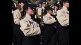 UCF Knights honored with Disney Parade - (10/25)