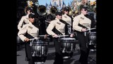 UCF Knights honored with Disney Parade - (25/25)