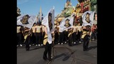 UCF Knights honored with Disney Parade - (20/25)