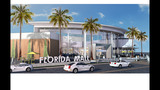 Photos: Florida Mall expansion - (1/3)