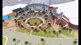 Photos: Festival Bay Mall renderings - (1/3)