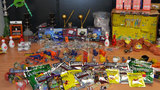 Photos: Synthetic marijuana bust in Seminole County - (8/13)