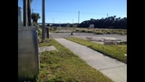 Photos: New Smyrna Beach property eyesore - (2/4)