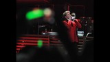 Manilow wows Amway Center crowd - (18/19)