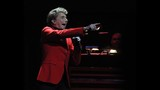 Manilow wows Amway Center crowd - (17/19)