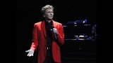 Manilow wows Amway Center crowd - (19/19)