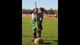37th Annual Central Florida Scottish Highland Games - (17/25)