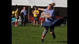 37th Annual Central Florida Scottish Highland Games - (15/25)