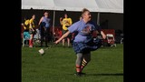 37th Annual Central Florida Scottish Highland Games - (9/25)