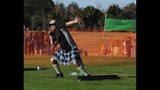 37th Annual Central Florida Scottish Highland Games - (22/25)