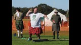 37th Annual Central Florida Scottish Highland Games - (5/25)