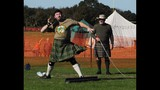 37th Annual Central Florida Scottish Highland Games - (13/25)