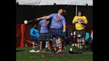 37th Annual Central Florida Scottish Highland Games - (4/25)