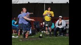 37th Annual Central Florida Scottish Highland Games - (18/25)