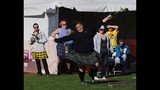 37th Annual Central Florida Scottish Highland Games - (1/25)