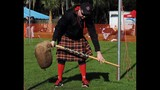 37th Annual Central Florida Scottish Highland Games - (2/25)