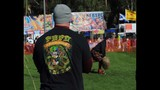 37th Annual Central Florida Scottish Highland Games - (12/25)