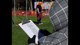 37th Annual Central Florida Scottish Highland Games - (16/25)