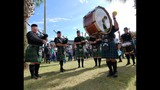 37th Annual Central Florida Scottish Highland Games - (10/25)