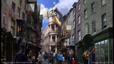 Photos: The Wizarding World of Harry Potter -… - (9/15)
