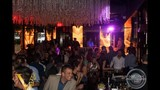 Vanity Nightclub in downtown Orlando - (8/12)