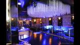 Vanity Nightclub in downtown Orlando - (9/12)