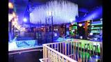 Vanity Nightclub in downtown Orlando - (4/12)